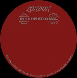 londoninternational