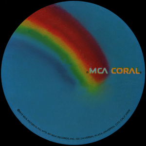 mcacoral