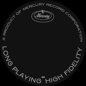mercuryblack2