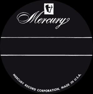 mercuryblack3