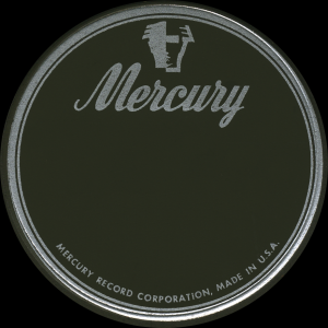 mercurygreen