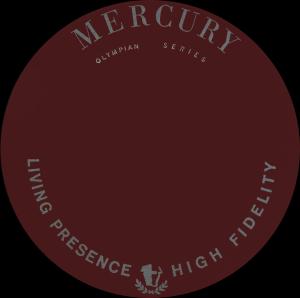 mercuryolympian