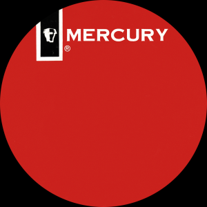 mercuryred45