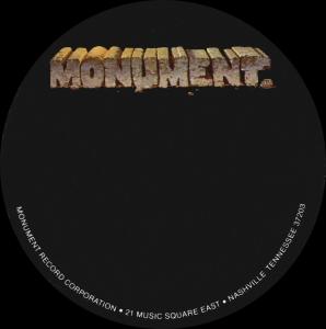 monumentblack