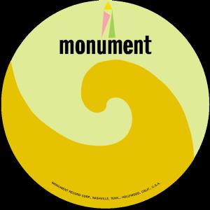 monumentswirl