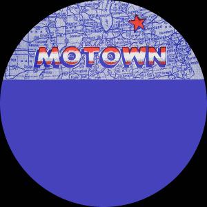motownneg