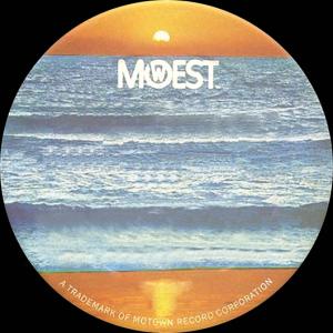 mowest