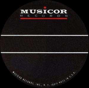 musicorblack