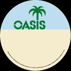oasislp