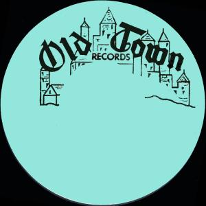 oldtown45