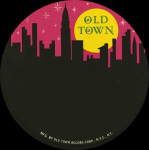 oldtownlp
