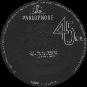 paralophoneblack45