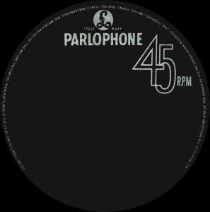 paralophoneblack452