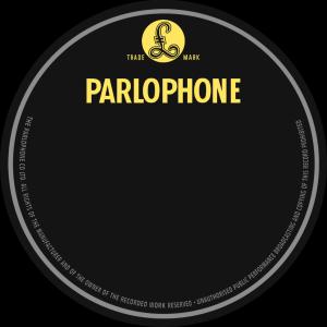 paralophoneyellowtext