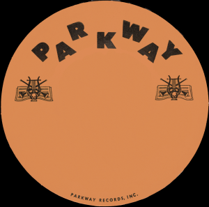 parkwayorange