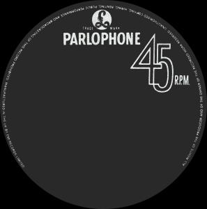 parlophoneblack2