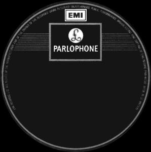 parlophoneemi