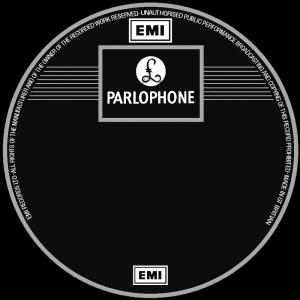 parlophoneemi2