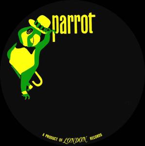 parrotlondon