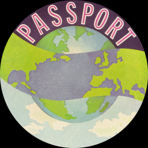 passportworld