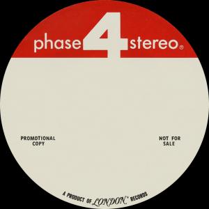 phasefourwhiteredpromo