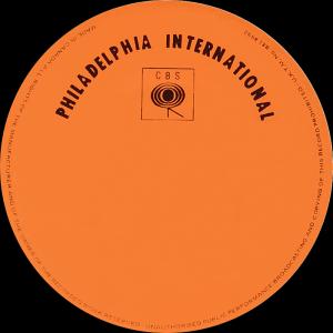philadelphiainternationalcanada