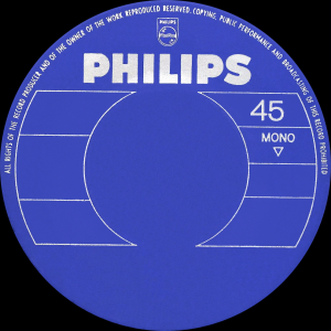 philips45blue