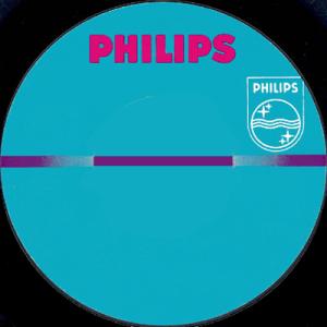philips45torquoise