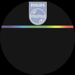 philipsrainbow
