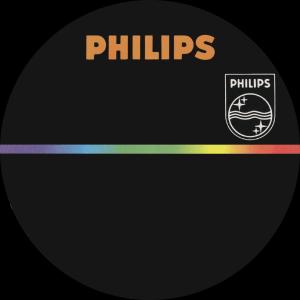 philpsblackrainbow
