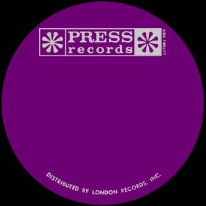 pressviolet