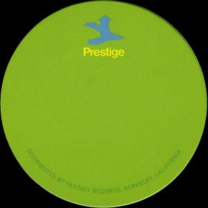 prestigegreen