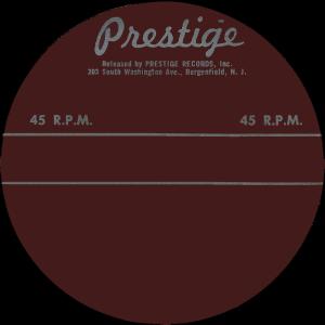 prestigemaroon