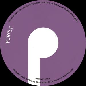 purplelp2