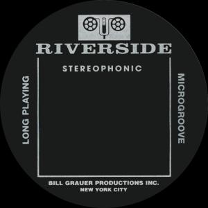 Riversideblack2