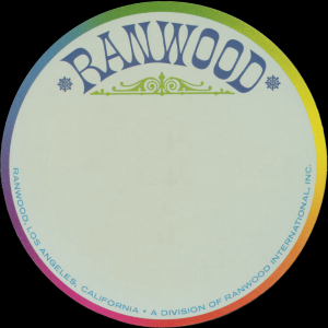 ranwood