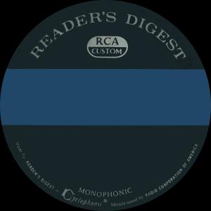rcacustomeblues
