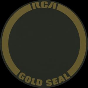 rcagoldseal