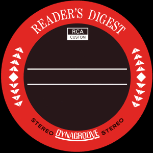 rcareadersdigest