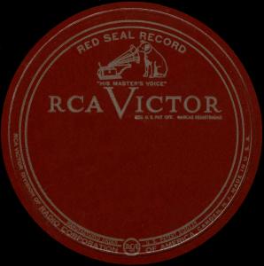 rcavictorredseal78