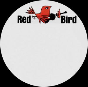 redbirdwhite