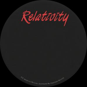 relativityblack