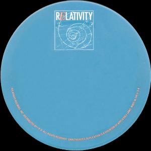 relativityblue