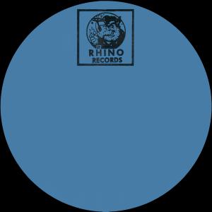 rhinoblue