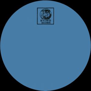rhinobluesmalllogo