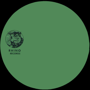 rhinogreen