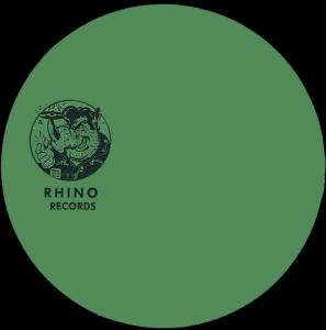 rhinogreenbiggerlogo