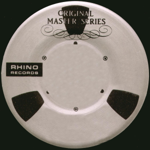 rhinorecordsoriginalmasterseries