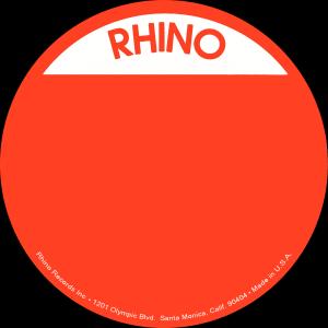 rhinoredwhite