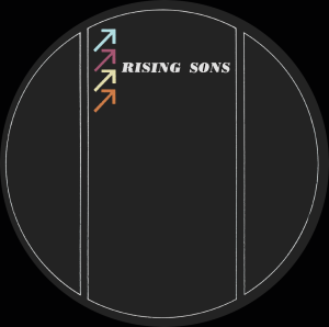 risingsons